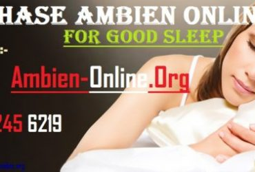 Buy Ambien 10mg Online   Order Ambien Online Legally with Overnight Delivery   Ambien-Online.Org