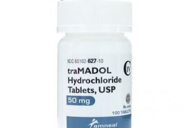 Buy Tramadol online overnight delivery in USA