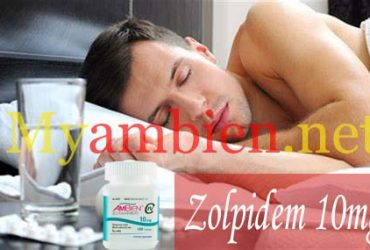 Buy Ambien online without prescription – order Zolpidem 10mg online overnight delivery – MyAmbien.Net