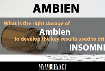 BUY AMBIEN 10MG ONLINE – ORDER ZOLPIDEM ONLINE CHEAP LEGALLY